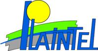 plaintel.png