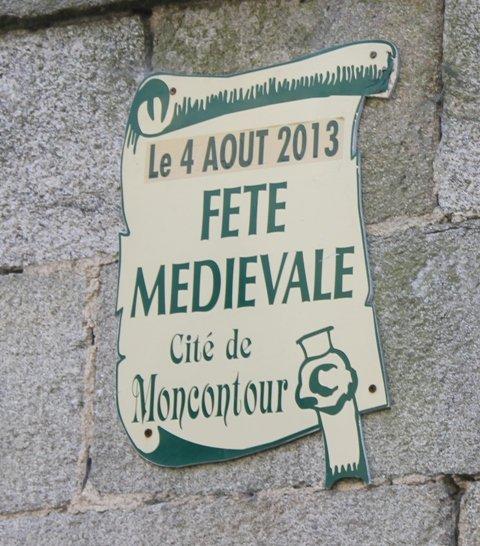 Les-Médiévales-de-Moncontour-en-2013 dans ** AGENDA img_03571