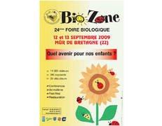 biozone.jpg