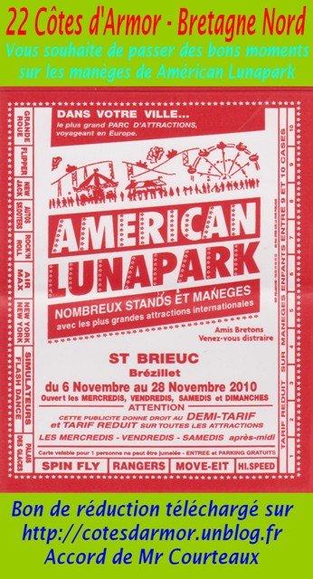 lunaparkstbrieuc2010001.jpg